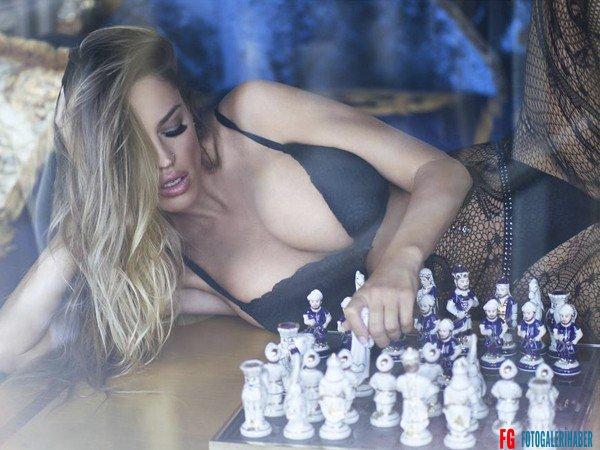 Noticia-145536-ajedrez-polonia-charlie-riina-playboy-revista-modelo