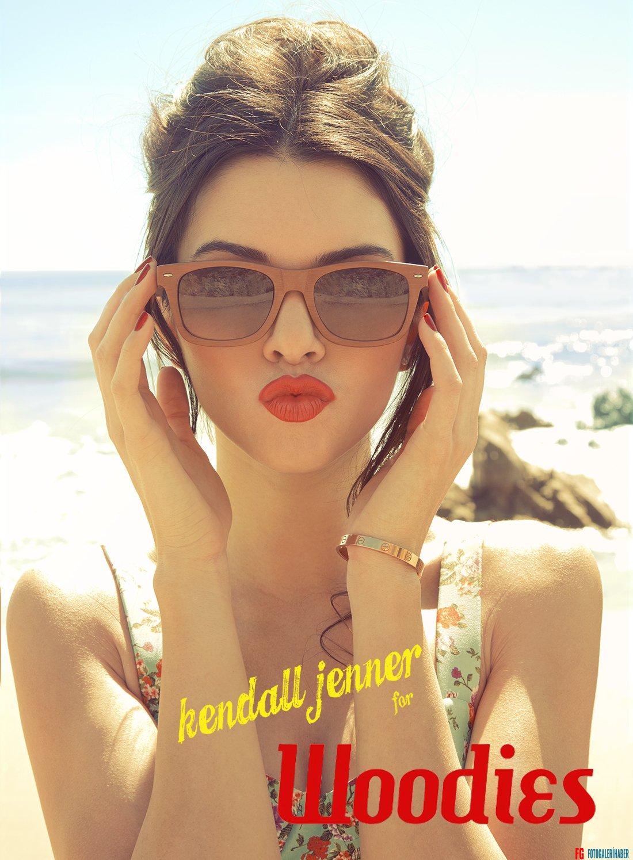 Kendall-Jenner-88