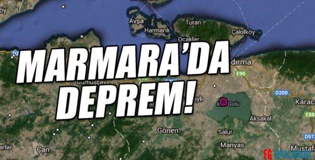 marmarada-45luk-deprem-korkuttu
