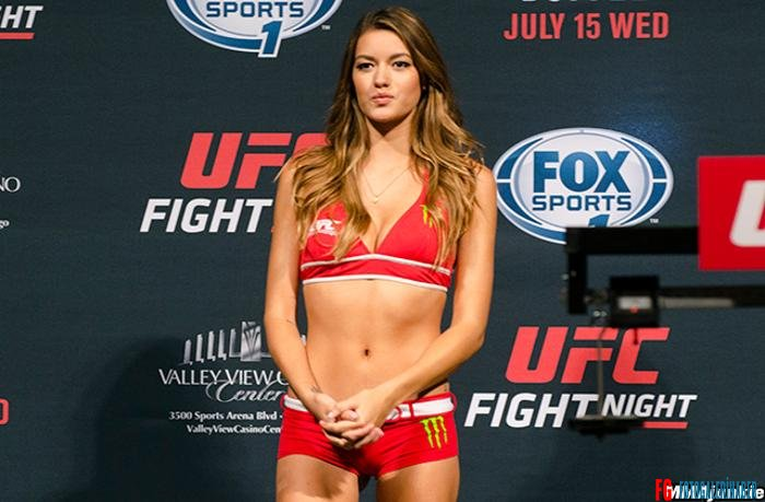 vanessa-hanson-ufc-fight-night-71