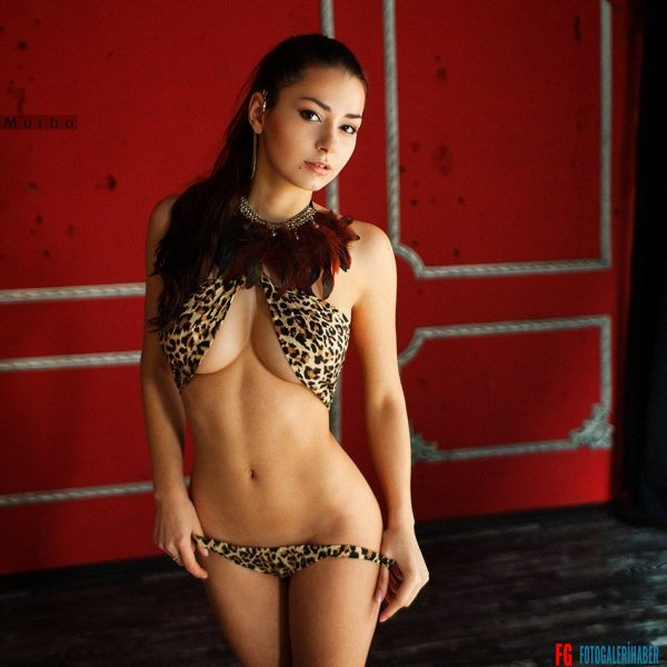 600full-helga-lovekaty