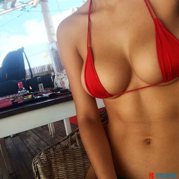 Helga-Lovekaty-aka-Helga_Model-Hot-photos-25