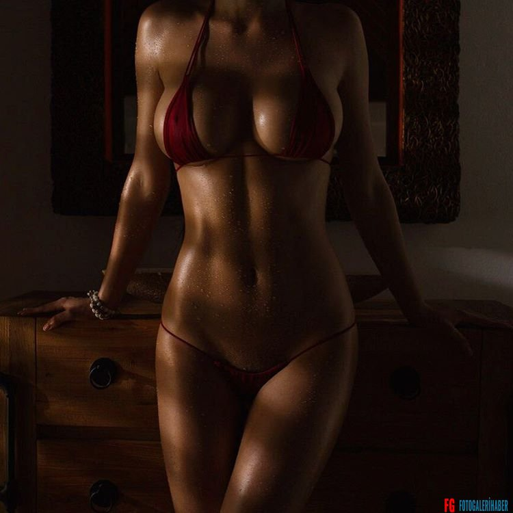 Helga Lovekaty-love1